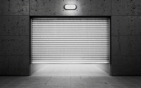 Perfection Garage Doors Garage Door Repair In Raleigh Nc